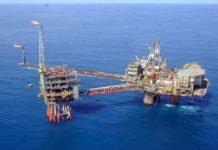 BP s'engage à gérer le gaz sénégalais dans la transparence